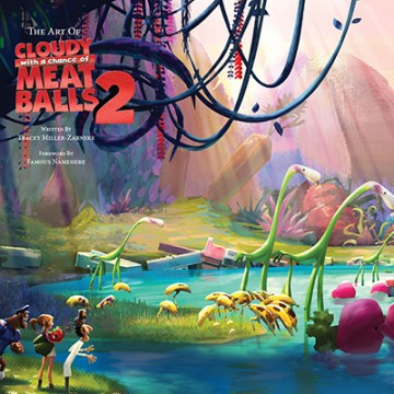 sony-pictures-animation-cloudy-with-a-chance-of-meatballs-2-book-thumbnail