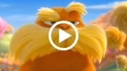 Dr. Seuss´ THE LORAX Trailer - Illumination